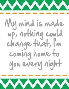 #EveryNight #ImagineDragons