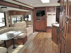 2016 New Jayco Jay Flight 28BHBE Travel Trailer in North Carolina NC.Recreational Vehicle, rv, We have 2 locations- Benson & Peletier Please check STOCK # for location of trailer