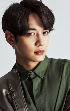 choi minho my ultimate bias ♥♥