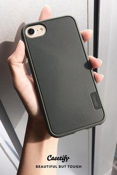 8 best fashion dtla iphone case casetify images i phone cases