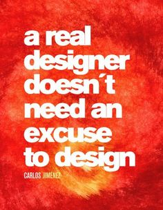 20 Inspiring Posters with Design Quotes - UltraLinx
