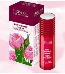 Anti Age Wrinkles Serum B-Effect With Pure Bulgarian Rose Oil Q10, Cleansing Milk, Anti Aging Serum, Body Care, Essential Oils, Skin Care, Cosmetics, Ebay, Moisturizers