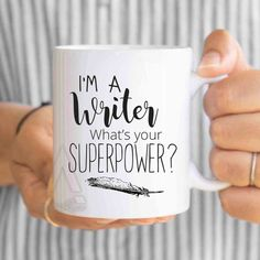 7fadb43df2d5 231 Best Gifts for the Writerly Soul images in 2019