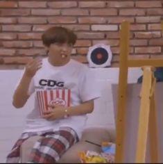 Meme Pictures, Reaction Pictures, Winwin, Taeyong, Jaehyun, Nct 127, Rapper, Na Jaemin, Mood Pics