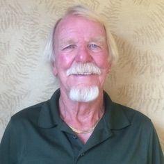 Roy Hansen