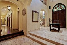 5540 N 40 Pl Dallas TX - Home For Sale and Real Estate Listing - MLS #11811483 - Realtor.com®