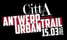 De organisatie van de CittA Antwerp Urban Trail heeft op een persbijeenkomst al een eerste hotspot van het parcours van de derde editie ontsluierd. De 10.000 deelnemers staat op zondag 15 maart 2015 een spectaculaire passage dwars door de Pre-Metrotunnel te wachten.