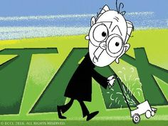 All the investments, expenditures you can claim as tax break under Section 80C - The Economic Times