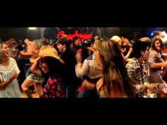 Music Video from the film, FOOTLOOSE. Written by John Rick & John Shanks. Performed by Big & Rich featuring Gretchen Wilson. Courtesy of Warner Bros. Records Inc. by arrangement with Warner Music Group Film & TV Advertising.    FOOTLOOSE opens in theaters Friday, October 14
