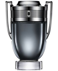 Paco Rabanne Invictus Intense Eau de Toilette Spray, 1.7 oz- Only at Macy's! | macys.com