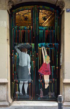 Barcelona | by glopez63