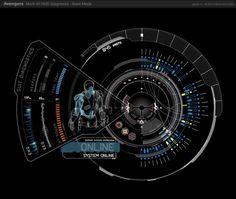 Avengers-UI-Design-11.jpg (600×508)
