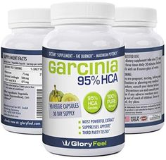 Fat burners and joint pain image 6