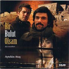 Beyond the Clouds (Bir Bulut Olsam) Tv Series Music Film, Turkish Actors, Best Actor, Oppression, Puerto Rico, Tv Series, Literature, Drama, Clouds