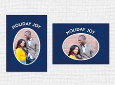 http://www.blackriverimaging.com/stationery/greeting-cards.html - Where can you create and order quality greeting cards right from your own home? Black River Imaging! Visit our website today to start designing!