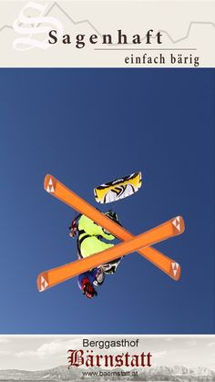 SkiWelt Pistenparty Wochen⛷ Von 09. Januar bis 26. Januar 2020🎿 Beste Stimmung auf zahlreichen Top-Events 🎺und legendären Pistenpartys 🥁in der SkiWelt🏂. Außerdem stehen an beiden Wochen die 🎷Bayern🎸 3 🎼Pistenparty und die Radio 🎻U1 Hüttengaudi statt. Während der SkiWelt Pistenparty Wochen gibt es von Montag bis Freitag für alle Übernachtungsgäste gratis Skiguiding durch die SkiWelt, eines der größten zusammenhängende Skigbiete🚠. Top Events, Wilder Kaiser, Party, Symbols, Letters, Good Vibes, Winter Vacations, Friday, Bavaria