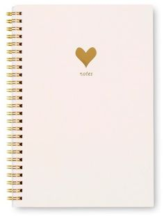 Sugar Paper Planner 2016 Monthly/Notes 6x9