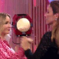 Dupla 'Claudia Leitte & Ivete Sangalo' bomba na primeira noite de Batalhas do 'The Voice Brasil'