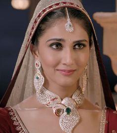 Vaani Kapoor is the new brand ambassador of jewellery brand Tribhovandas Bhimji Zaveri. #celebgenie.com Vaani, who made her Bollywood debut