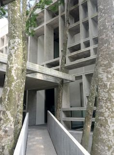 WHBC Architects - Damansara Heights, Kuala Lumpur, Malaysia - Tropical Box House