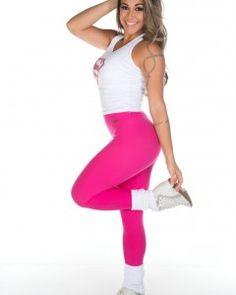 moda-fitness-regata-superwoman-branca-3sis (2)
