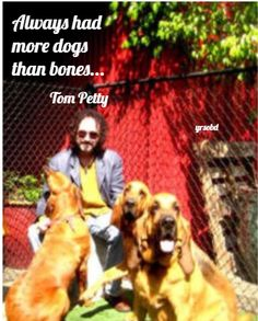 Mike Campbell, Travelling Wilburys, Tom Petty, Stevie Nicks, Goat, Lyrics, Let It Be, Songs, Quotes
