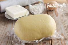 Pasta+Frolla+perfetta+per+la+crostata