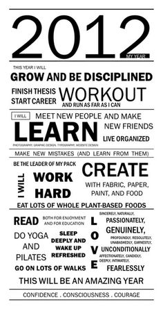 53 Best Manifesto Examples Images Thoughts Quote Life Quotes
