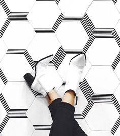 Black and White, preto e branco , fashion, moda, listras, stripes, boots, botas, style