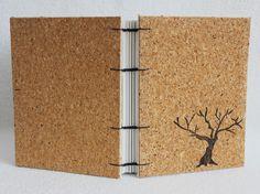 Cork - cover album - cover book