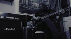 These Midnight Blues by John Patelis Midnight Blue, Blues, Darth Vader, Music, Muziek, Musik, Songs