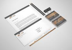 arculat Office Supplies, Logo Design, Marvel, Home Decor, Decoration Home, Room Decor, Home Interior Design, Home Decoration, Interior Design