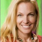 Rookie of the Month of March 2013 – Paula Lohnes   Official AmeriPlan Blog