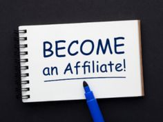 Affiliate Marketing In 2021 Wealthy Affiliate Site Shane LaceyAffiliate marketing in 2021 is every where more than ever. There are so many sites that a person can sign up to receive commissions from referring other people to the site that it seems that everyone is involved. This can lead to a lot of websites having more links to ... Read more The post Affiliate Marketing In 2021 first appeared on Wealthy Affiliate Site.Affiliate Marketing In 2021 Affiliate Marketing In 2021 Wealthy Affiliate Sit Inbound Marketing, Marketing Digital, Affiliate Marketing, Online Marketing, Template Wordpress, Best Way To Advertise, Advertising Plan, Marketing Program, Read More