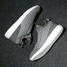 US $26 New Arrival Spring Men Casual Shoes Mens Trainers Breathable Mesh Shoes Male Hombre Hip Hop Street Shoes High Quality