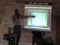 freemathtutoring - Free Math Tutoring