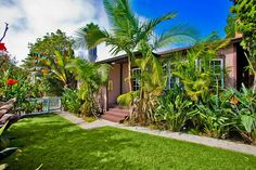Classic Pacific Beach Vacation Rental Home - VRBO