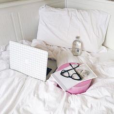 <cozy corners>