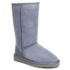 UGG Abree tall damska