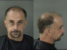 Vero Beach man arrested on capital sexual battery charge