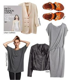 Fabulous Finds Week 5 2014 with items from  Urban Outfitters, Asos, Trendsales, Moss Copenhagen and HM