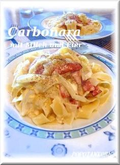 Home Recipes, Asian Recipes, Ethnic Recipes, Japanese House, Macaroni And Cheese, Meal Planning, Cabbage, Favorite Recipes, Meals