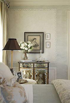 English Cottage Furniture On Pinterest English Country Decor English Cottage Style And