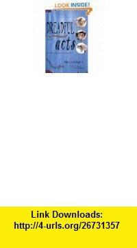 Terrible Times Book Three in the Eddie Dickens Trilogy Philip Ardagh, David Roberts , ISBN-10: 0805071563  ,  , ASIN: B003O86IUQ , tutorials , pdf , ebook , torrent , downloads , rapidshare , filesonic , hotfile , megaupload , fileserve
