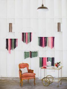 stoffe f rben mit textilfarbe batik und shibori diy stoffe textilien pinterest stoff. Black Bedroom Furniture Sets. Home Design Ideas