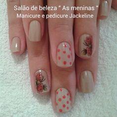 Jackeline Rodrigues# Facebook#