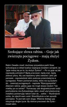 Jerzy - Worshipper and Bhakta of ŚIVA ( Spiritual Awakening, Victorious, Spirituality, Memes, People, Quotes, Historia, Humor, Qoutes