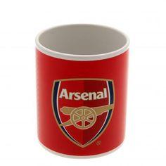 dd276b86177 469 Best Arsenal Merchandise images