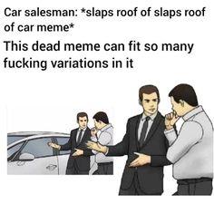 640 Best Funny Car Memes Images In 2019 Car Jokes Truck Memes