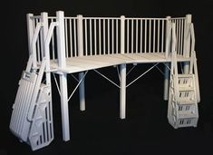 Above Ground Swimming Pool Fence and Deck Kits Above Ground Pool Steps, Above Ground Pool Ladders, Above Ground Pool Landscaping, Pool Fence, Above Ground Swimming Pools, Swimming Pools Backyard, In Ground Pools, Backyard Hammock, Lap Pools